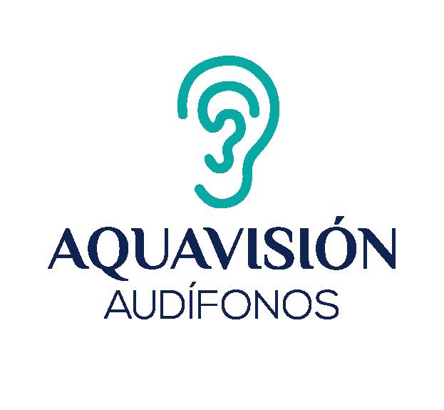logo aquavision audifonos_Mesa de trabajo 1 color_Mesa de trabajo 1 copia